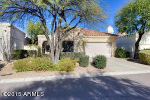 16832 E Pintail Court, Fountain Hills, AZ 85268