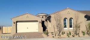 5076 N 148TH Avenue, Litchfield Park, AZ 85340
