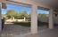 9796 E SUTTON Drive, Scottsdale, AZ 85260
