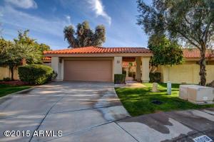 10018 E SUNNYSLOPE Lane, 0, Scottsdale, AZ 85258