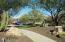 9799 E JAGGED PEAK Road, Scottsdale, AZ 85262