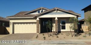 5082 N 148TH Avenue, Litchfield Park, AZ 85340