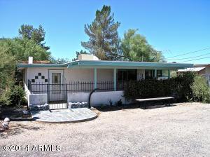 38446 N HAZELWOOD Circle, Cave Creek, AZ 85331