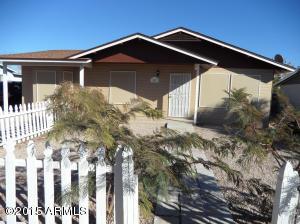 107 N 98TH Street, Mesa, AZ 85207