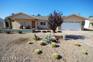 4322 N 9TH Avenue, Phoenix, AZ 85013