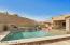 10735 E HEDGEHOG Place, Scottsdale, AZ 85262