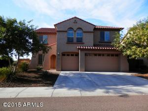 5307 W DESPERADO Way, Phoenix, AZ 85083
