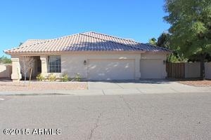 23833 N 59TH Avenue, Glendale, AZ 85310