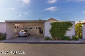 6630 N MAJORCA Way E, Phoenix, AZ 85016