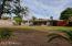 6842 N 12TH Way, Phoenix, AZ 85014