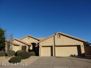 5134 E BARWICK Drive, Cave Creek, AZ 85331