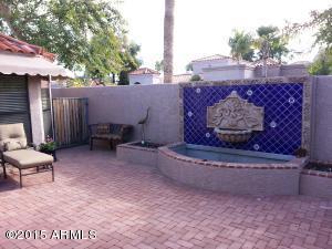 7546 N CALLE OCHENTA SIETE, Scottsdale, AZ 85258