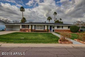 512 W BELMONT Avenue, Phoenix, AZ 85021