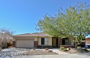 27236 N 86TH Drive, Peoria, AZ 85383