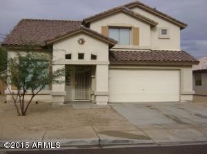 6316 W TORONTO Way, Phoenix, AZ 85043