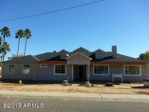 813 W AUGUSTA Circle, Phoenix, AZ 85021