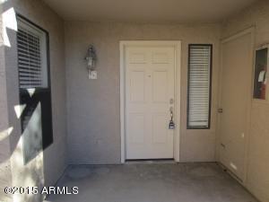 8787 E MOUNTAIN VIEW Road, 1041, Scottsdale, AZ 85258
