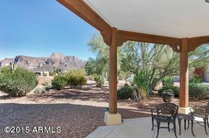 5871 E 10TH Avenue, Apache Junction, AZ 85119