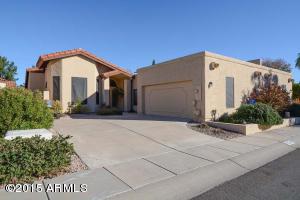 5514 E SHAW BUTTE Drive, Scottsdale, AZ 85254
