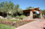 8230 E GILDED PERCH Drive, Scottsdale, AZ 85255