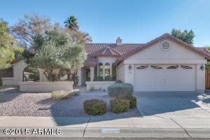 13375 N 100TH Place, Scottsdale, AZ 85260