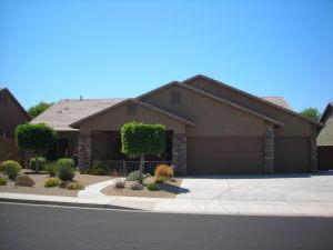 6447 E ODESSA Street, Mesa, AZ 85215
