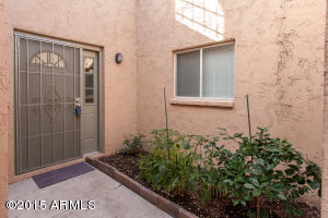 1113 E BERYL Avenue, Phoenix, AZ 85020