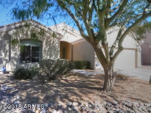13226 W JACOBSON Drive, Litchfield Park, AZ 85340