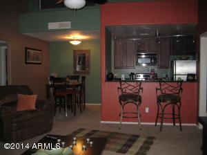 14145 N 92ND Street, 2153, Scottsdale, AZ 85260
