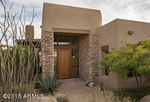 9759 E FORGOTTEN HILLS Drive, Scottsdale, AZ 85262