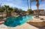 5117 E MOUNTAIN VIEW Road, Paradise Valley, AZ 85253