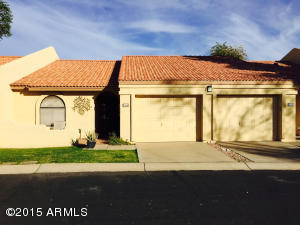 1021 S GREENFIELD Road, 1216, Mesa, AZ 85206
