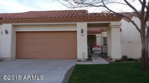 45 E 9TH Place, 53, Mesa, AZ 85201