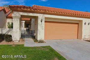 45 E 9TH Place, 57, Mesa, AZ 85201