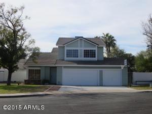 904 N SETON Drive, Mesa, AZ 85205