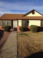 1055 N RECKER Road, 1235, Mesa, AZ 85205