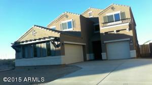 28682 N Apatite Way, San Tan Valley, AZ 85143
