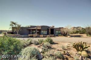 4932 N WOLVERINE PASS Road, Apache Junction, AZ 85119
