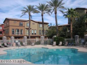 1920 E BELL Road, 1029, Phoenix, AZ 85022