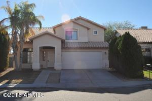 2045 E PATRICK Lane, Phoenix, AZ 85024