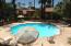 4540 N 44TH Street, 48, Phoenix, AZ 85018