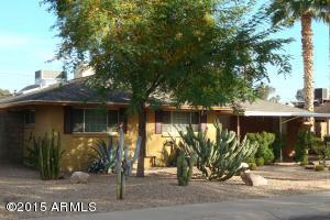 1118 W PASADENA Avenue, Phoenix, AZ 85013