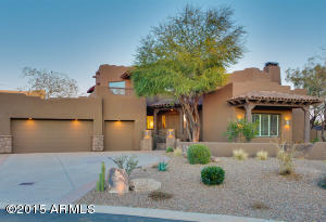 29089 N 108TH Street, Scottsdale, AZ 85262