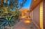 10236 E FOOTHILLS Drive, Scottsdale, AZ 85255