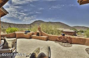 11623 E RAINTREE Drive, Scottsdale, AZ 85255