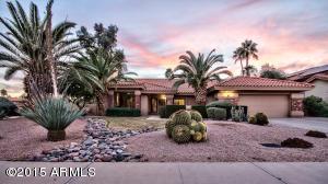 7645 E ANN Way, Scottsdale, AZ 85260