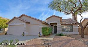 4345 E MEADOW Drive, Phoenix, AZ 85032