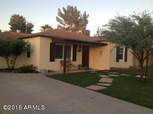 2230 E MONTEREY Way, Phoenix, AZ 85016