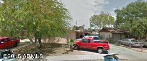 2940 W GEORGIA Avenue, Phoenix, AZ 85017