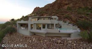 5501 E SAN MIGUEL Avenue, Paradise Valley, AZ 85253